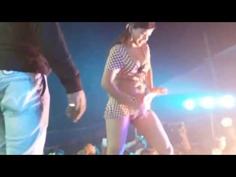 Ac Ac Bhojpuri Hot Dance 2016 Kakdwip Dance 1080p HD Full Video mp4