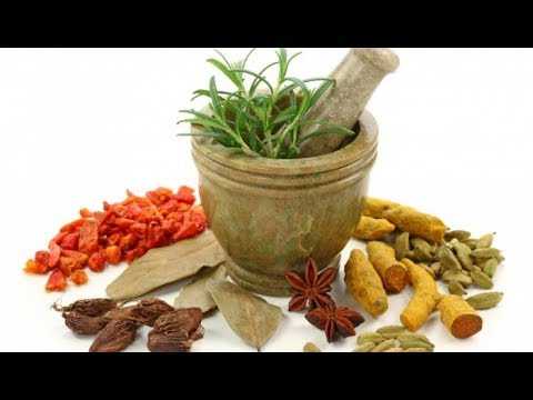 obat-sipilis-:-obat-sipilis-herbal