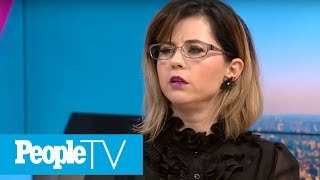 Selena Gomez's Mom Responds To Stefano Gabbana Calling Her Daughter 'Ugly' On Instagram | PeopleTV
