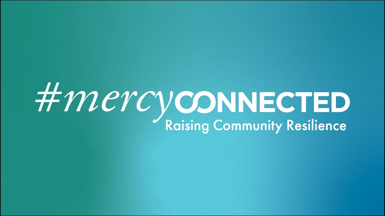 Mercy Connections:  A Beacon of Hope