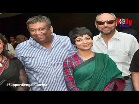 টলিউডে অভিষেক ঘটছে কৌশিক-চূর্ণীর ছেলে উজানের | Kaushik Ganguly | Churni Ganguly