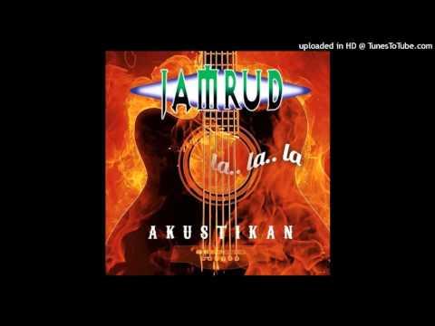 Jamrud -  Pelangi Dimatamu (Acoustic)