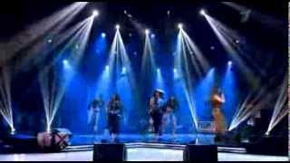 Nyusha/Нюша - Выше (Красная звезда)(Nyusha/Нюша - Выше (Красная звезда), 2012-03-10T16:13:33.000Z)