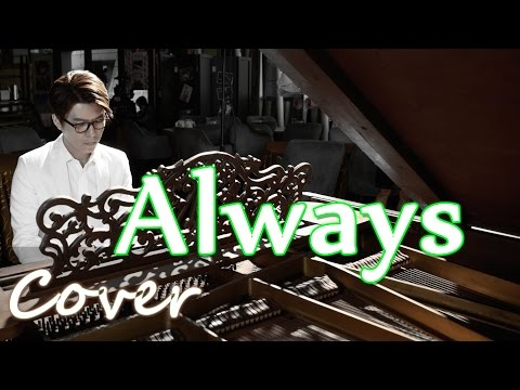 relaxing-music-|always-(-descendants-of-the-sun-)-jason-piano-cover