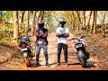 Nouka Ghat Tour||Sipahijala Tripura Tourism Bike Ride#vlog8||by biker soul