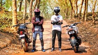 Nouka Ghat Tour  Sipahijala Tripura Tourism Bike Ride#vlog8  by biker soul