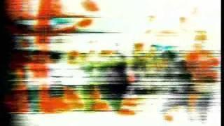 8/6 日本テレビ放送事故 thumbnail