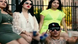 Con Dinero o Sin Dinero - Jay Yo Ft. Smiley,Zoreck (Video Oficial)