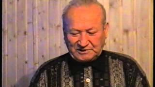 Речь деда на 2 день свадьбы