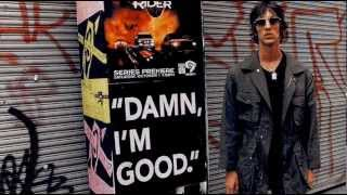 The Verve - So Sister (Acoustic Session)