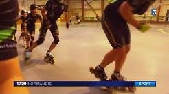 Focus sur le Mont-Saint-Aignan Roller Skating