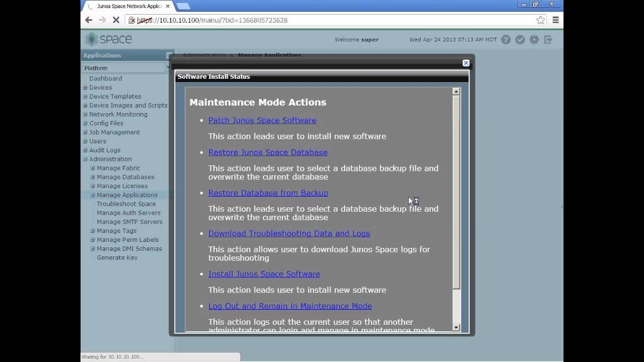 Juniper srx cbt nuggets download | Download CBT Nuggets Juniper