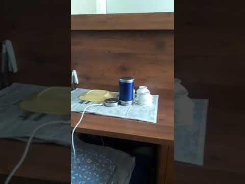My office jaipur