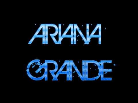 Ariana Grande - Guap