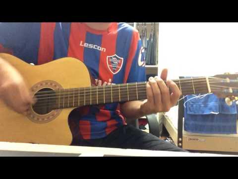 Duman - Halimiz Duman (Akustik Cover)