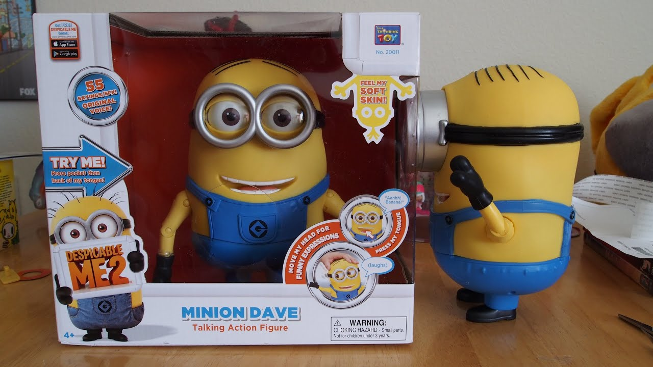 Minion Camera App : Wireless home security system blink add on camera blink