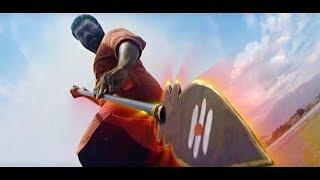 പഴനിമലൈ മുരുകന്റെ | Pazhanimalai Murukante | Vel Vel | Murugan Devotional Video Song
