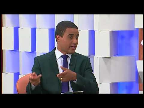 Especialista fala sobre Reforma da Previdência | JNT
