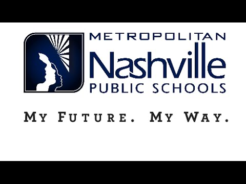 Metro Nashville Public School: What will you choose?