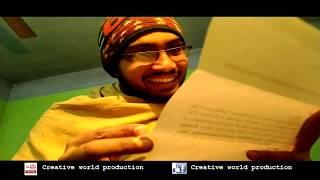 Comedy Web Series | Broker British Sarkar | Konkal Bose | Creative World Production