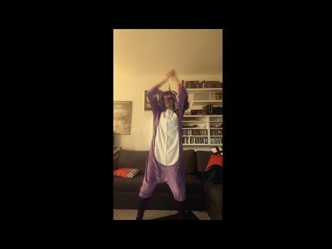 TEMPERANCE - Catch The Dream (Fan Special Video)   Napalm Records
