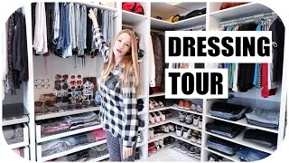 ❥ 224 - [ DECO ] : DRESSING TOUR ! 👠👙👗