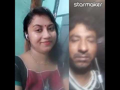 #  Saathiya  #  Bin  Tere  Dil  #  Maane  Naa