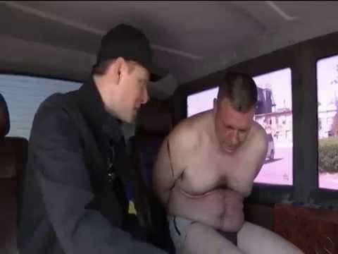 deputat-lyashko-seks