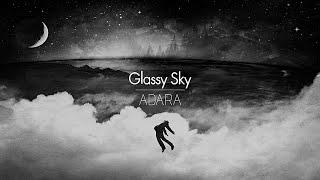 [도쿄구울OST]Tokyo Ghoul OST - Glassy sky