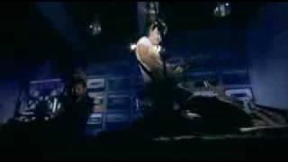 Ceza - Down Eyleme (2009-Yeni)