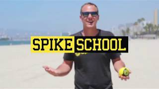 SpikeSchool Lesson 4: Deception