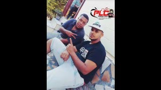 Bédo feat Will Weed - Charo Dans La Zone - Exclusivité PLC Production Muziks 2015 !