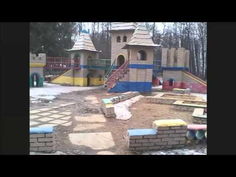 Строительная и городская техника для детей. Спецтехника и машинки мультфильм для малышейиз YouTube · Длительность: 6 мин22 с