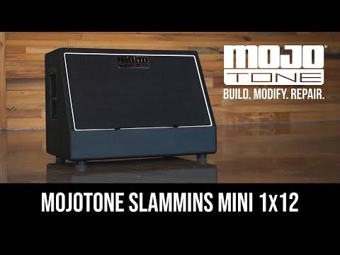 Baixar TMB Kit - Download TMB Kit | DL Músicas
