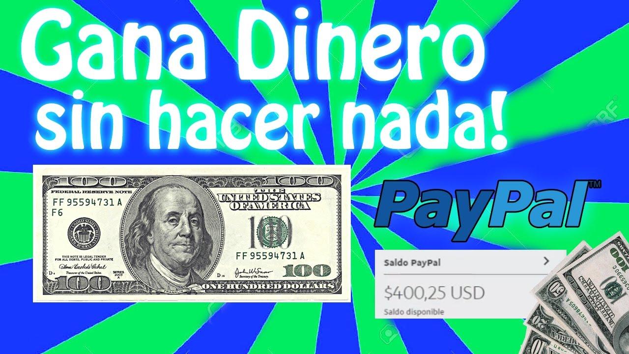 como ganar plata rapido en argentina