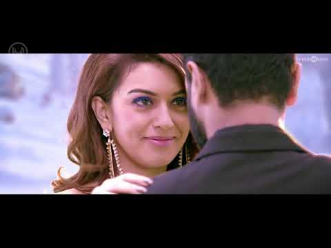 Gulaebaghavali  Seramal Ponal Video Song