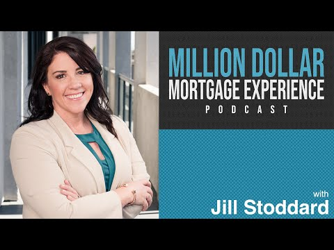 overcoming-fears-and-million-dollar-selling-tips-from-psychologist-jill-stoddard
