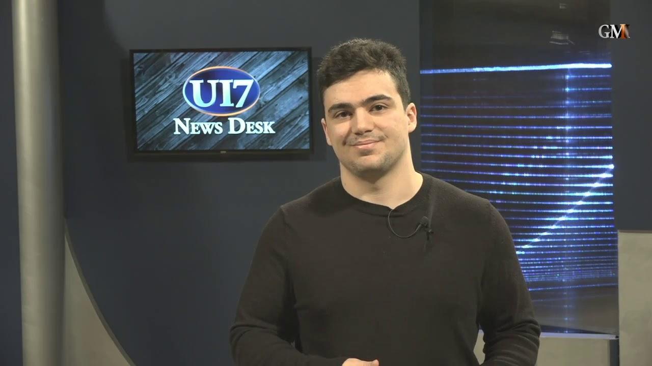 UI7 Newsdesk