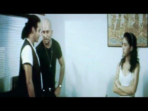 Film Jadul 1996 -