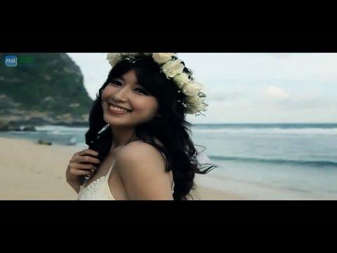 Beautiful In White - Shayne Ward - Vietsub    MV Wedding