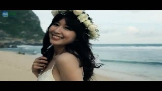 Beautiful In White - Shayne Ward - Vietsub || MV Wedding