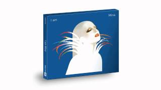 MINA I am Mina (Full Album)
