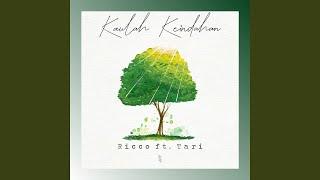 Kaulah Keindahan (feat. Tari)