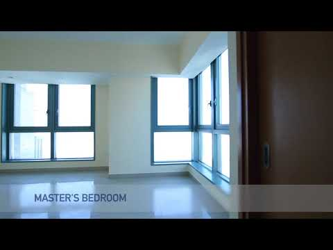 3 Bedroom Apartment in Capital Plaza