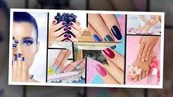 Angel Nails and Spa LLC 1386 Weston Rd, Weston, FL 33326 (1720)