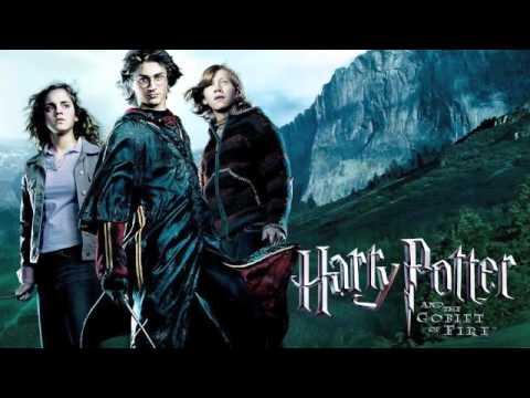harry potter film gratis