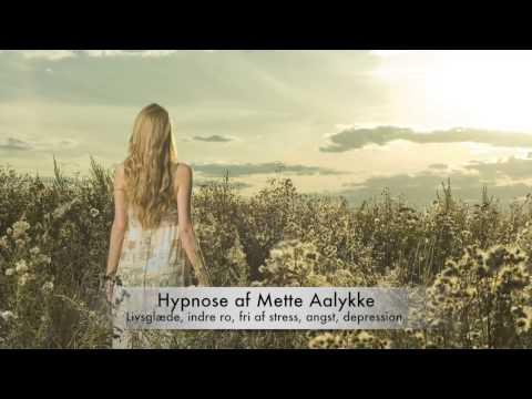 Hypnose: