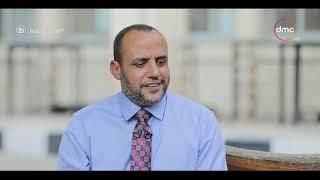 برنامج مصر تستطيع - حلقة الخميس مع أحمد فايق 22/8/2019 - الحلقة الكاملة