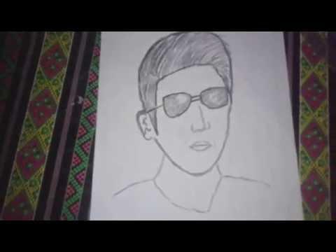 Full Download Tips Psikotes Gambar Orang 2016 Draw A Person Test