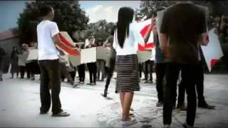 Ello feat. Sherina - Ayo! Indonesia Bisa